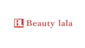 株式会社Beauty lala